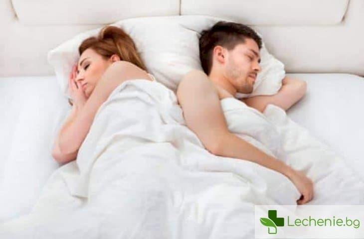 Секс без любов - предимства и недостатъци