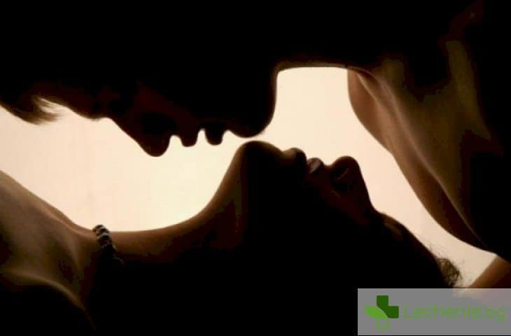 Тайните на вкусната нощ - как да направите секса незабравим