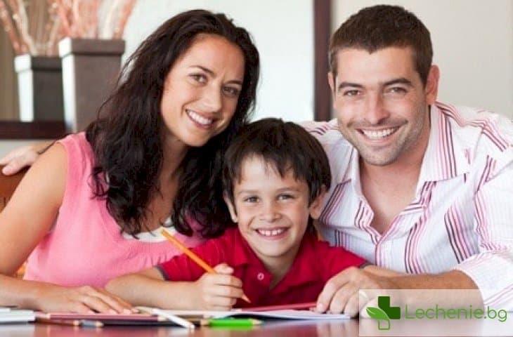 Женски хитрости - как да балансираме между работата и семейството