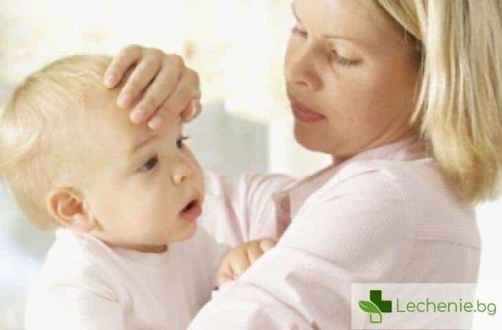 """CDC препоръчва да се приготвяме за """"потенциално тежък"""" грипен сезон"""