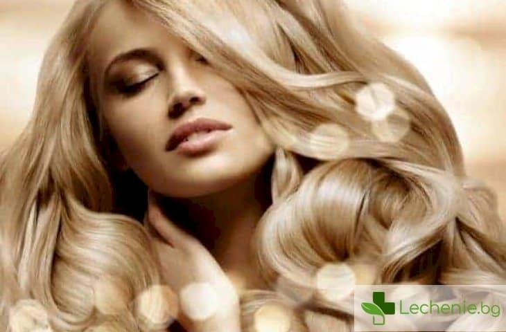 Най-вредните съставки в шампоаните за коса - как да изберете безопасен шампоан за вас и вашето дете