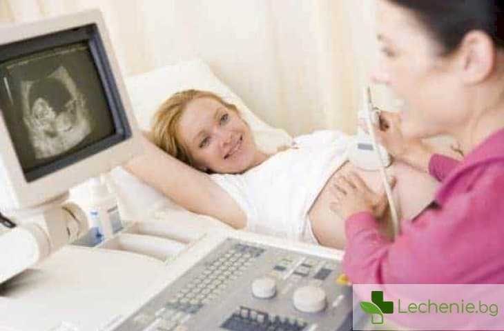Диагностика на синдром на Даун при бременност - защо се налага