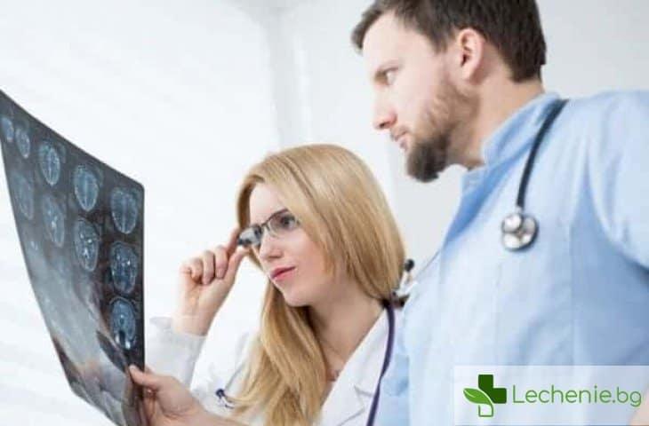 """Експерт: """"Множествената склероза може да се развие практически във всяка възраст"""""""
