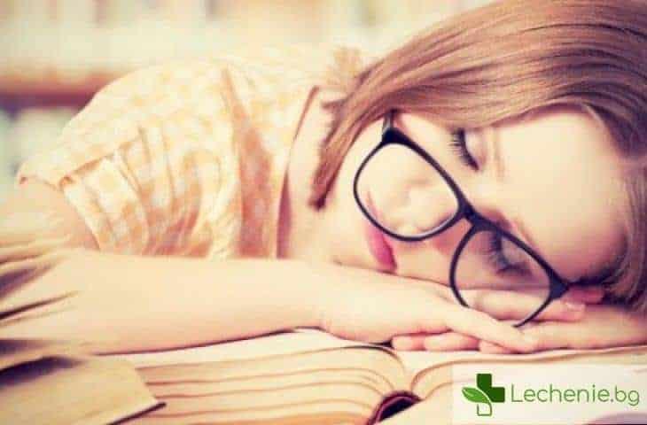 Скуката - най-важната съставка на креативността