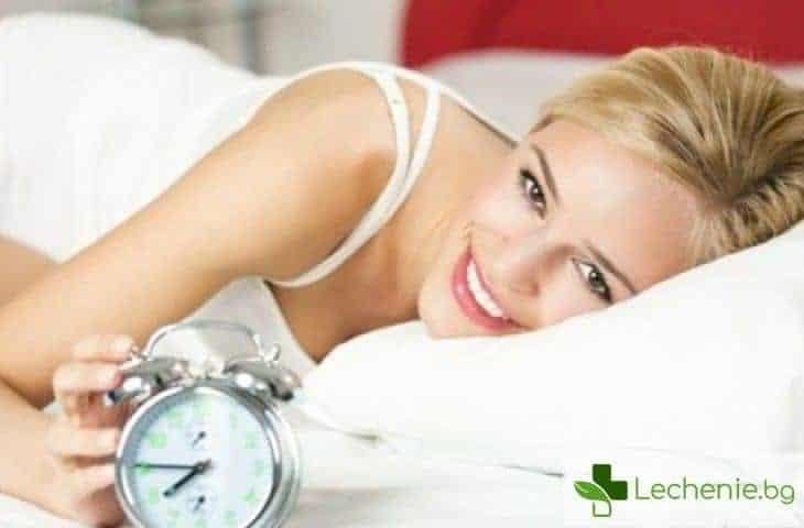 6 причини да се събуждате в 6 часа сутринта