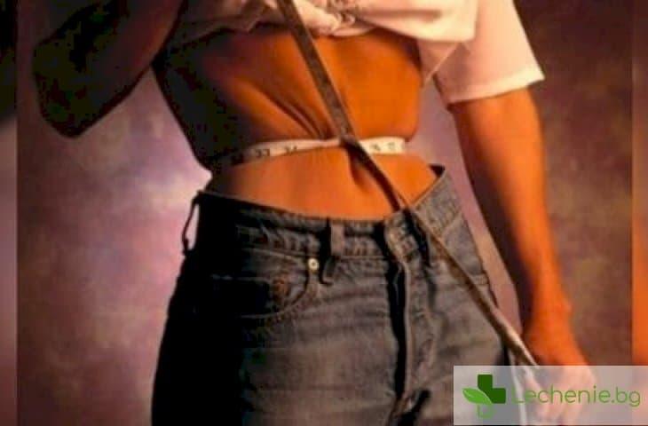 Готовата храна, правилното дишане и студът спасяват от затлъстяване