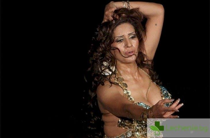 Лечение с танци - тангото ще ви избави от депресия, а валсът от остеоартрит