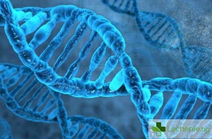 Ще направи ли системата за редактиране на ДНК революция в медицината