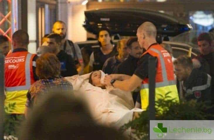 Терористичният акт в Ница - как да не се превърнете в жертва на страха