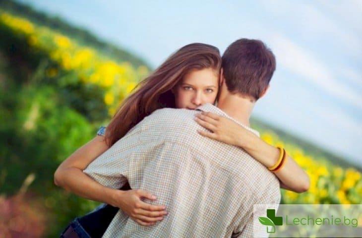 Първата любов на тийнейджъра - ето как да реагират родителите