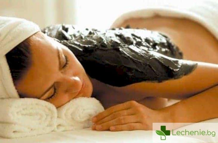 Лечение с топлина - топ 4 най-ефективни метода