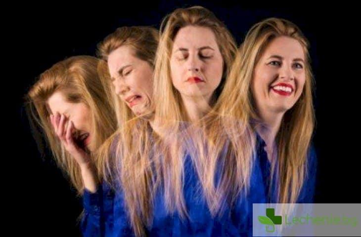Травми на главата, които внезапно променят характера в положителна посока