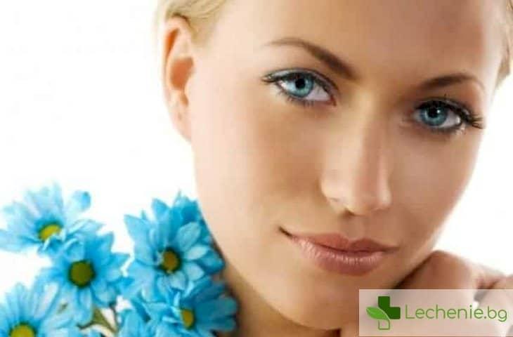 Лоша миризма на тялото - какви са причините и как да се справите с проблема