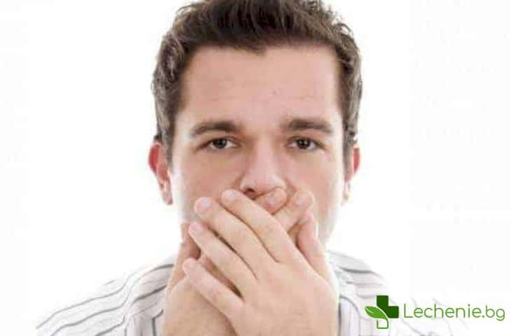 Звуците на тялото - заболяванията могат да се разпознават и със слуха