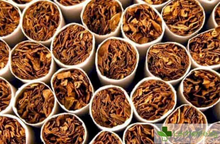 Защо над 90% от съвременния тютюн е чиста химия