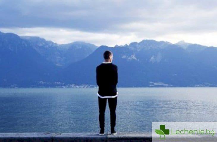 Ето как да се справите с умората от вземането на решения