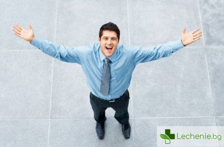 6 грешки, лишаващи ви от увереност