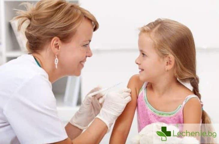 Учени обвиниха противниците на ваксините за избухването на епидемията от морбили в САЩ
