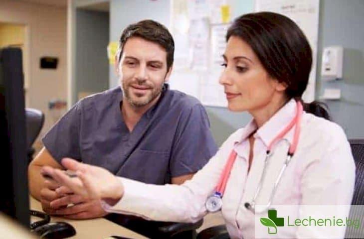 Кога е необходима операция на варикоцеле