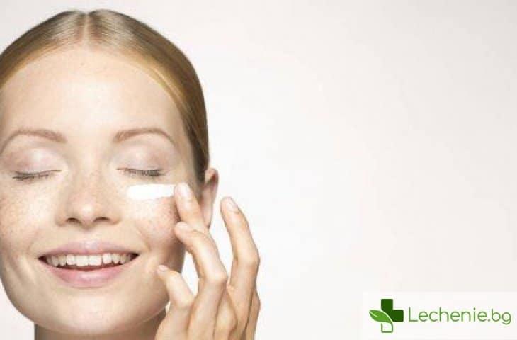 7 полезни свойства на вазелина за здравето и красотата