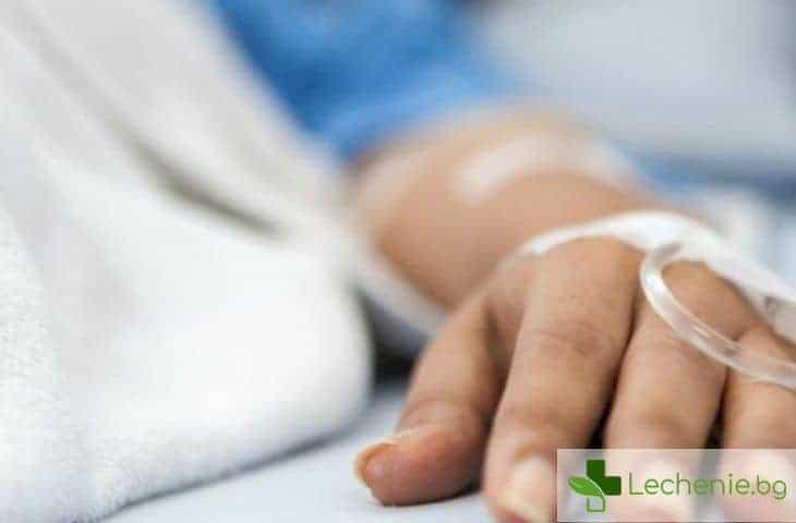 Дадоха разрешение за възкресяване на хора в клинична смърт