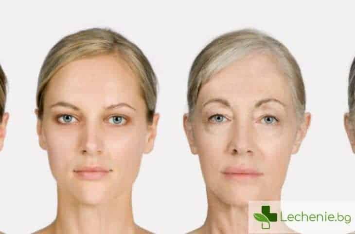 3 проблема, с които може да се сблъскате с напредването на възрастта