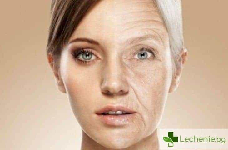 Вечна младост - 4 метода, с които старостта може да се излекува
