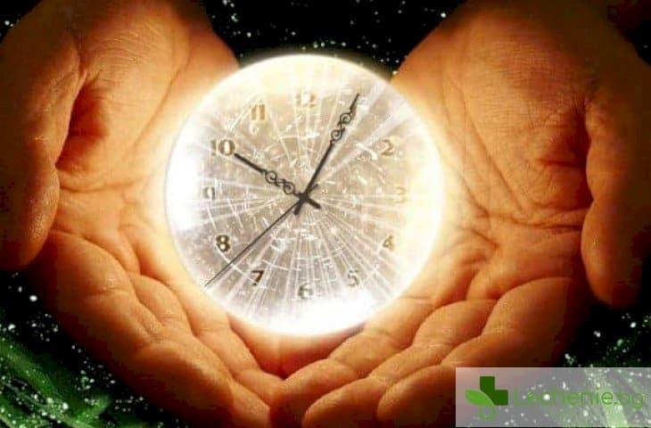 5 начина да спрете времето, за да се радвате на всеки един момент от живота