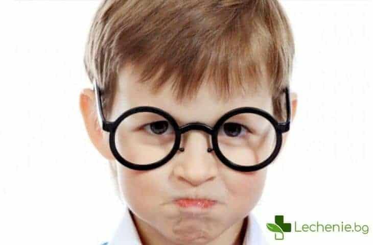 Деца - вундеркинди, радост или беда