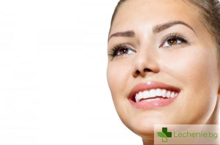 Топ 8 на навиците, разрушаващи вашите зъби