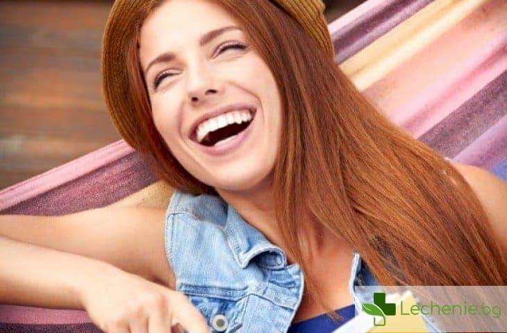 Топ 5 храни и лекарства, предизвикващи оцветяване на зъбите