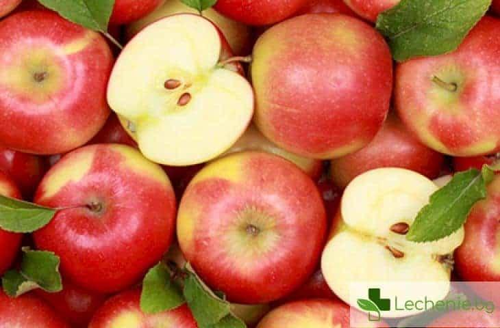 Храни с отрицателни калории - страшна заблуда или реалност