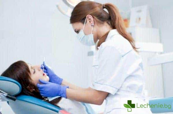 Най-силната болка на зъболекарския стол - какви са причините