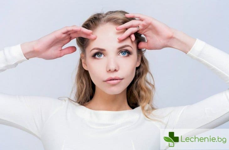 Цвят на очите и предразположеност към заболявания - тайните на ириса