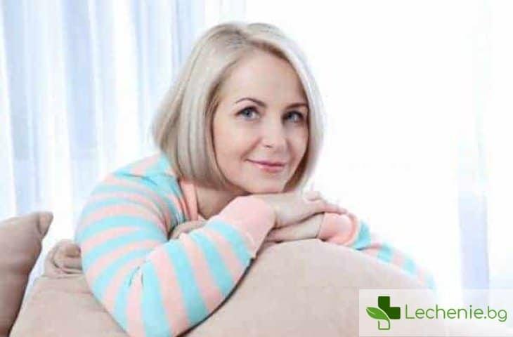 Топ 5 въпроса за менопаузата - как да спрем стареенето, възможно ли е забременяване