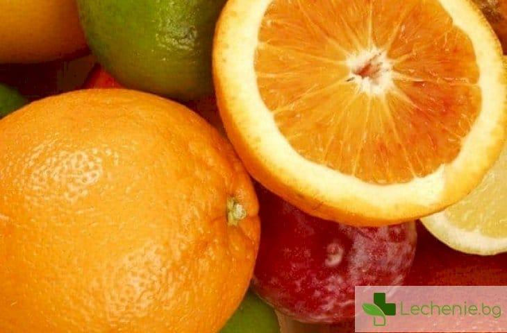 Топ 7 плодове, съдържащи най-много захар