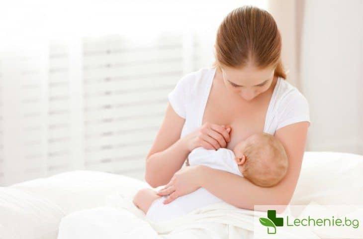 Вдлъбнато зърно на гърдата - причини, методи за лечение и възможност за кърмене