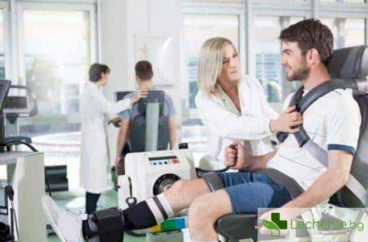 Динамометър - как се измерва сила и здравина