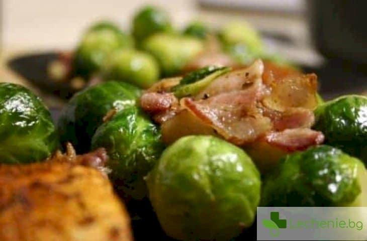 7 съвета за тези, които силно ненавиждат зеленчуци