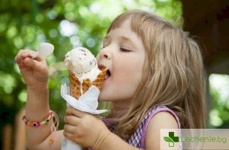 4 начина как да не се разболеете в жегата