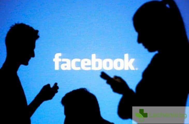 Социалните мрежи правят нещастни жените над 30-годишна възраст