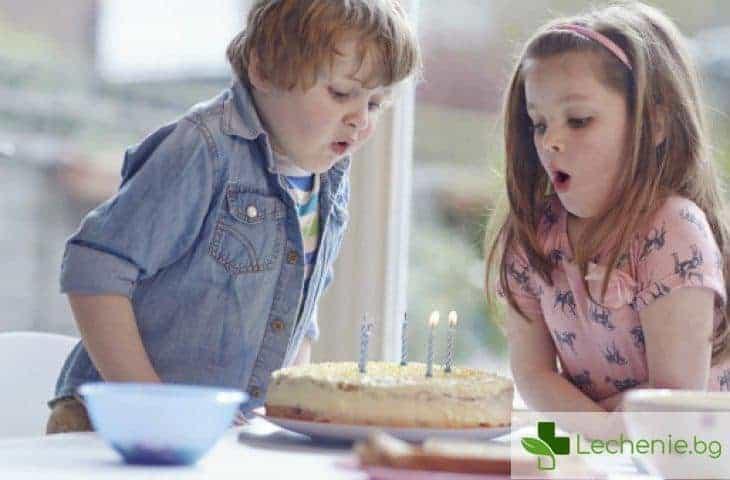 Жестокото отношение към децата скъсява техните хромозоми