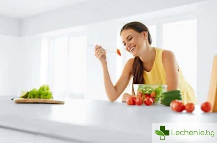 Топ 5 безвъзвратно остарели правила на здравословния начин на живот