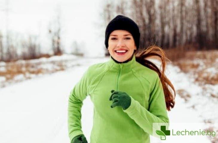 8 правила на здравословния начин на живот, които трябва да игнорирате