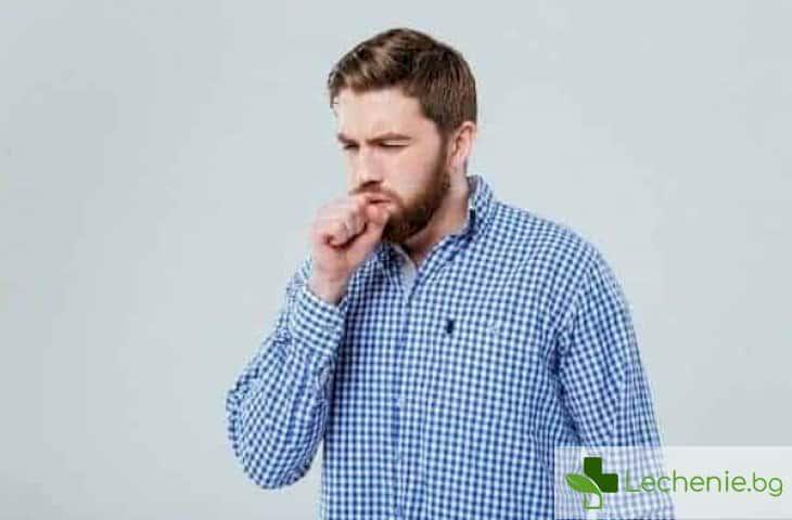 Кога звуците на тялото са сигнал за болест