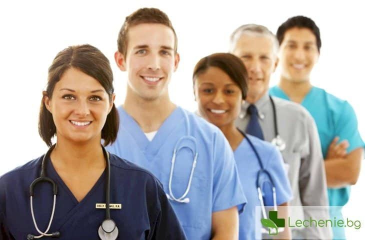 7 са нещата, за които никога лекар НЕ трябва да се лъже