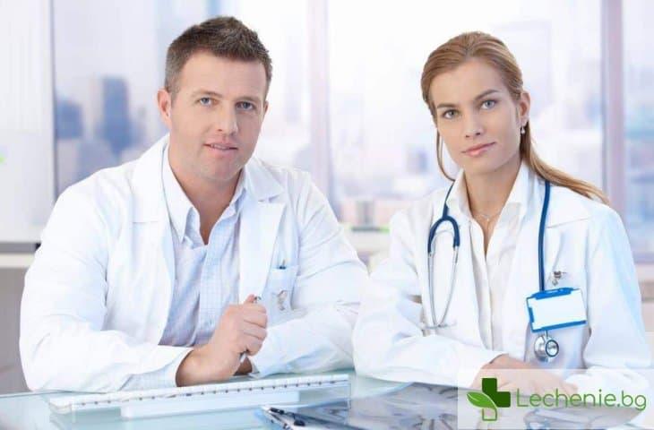 Как да изберем мъж или жена лекар, каква е разликата в лечението