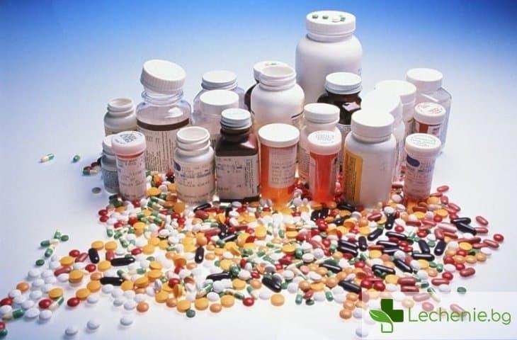 Няколко лесни лекарства, които всеки може да приготви в домашни условия