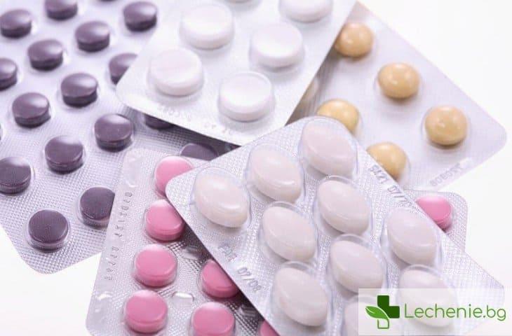 Няколко лесни лекарства, които всеки може да приготви в домашни условия, 2-ра част