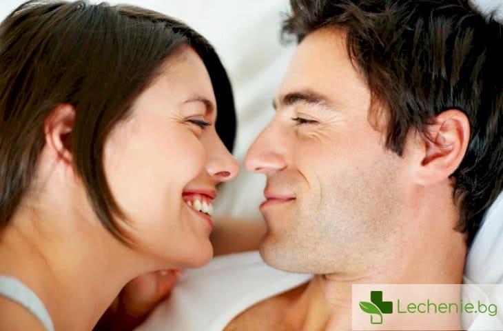 Влошаване на качеството на спермата при мъже и кучета - причини